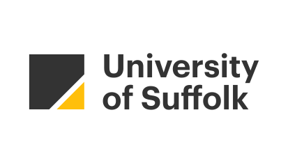 Université de Suffolk